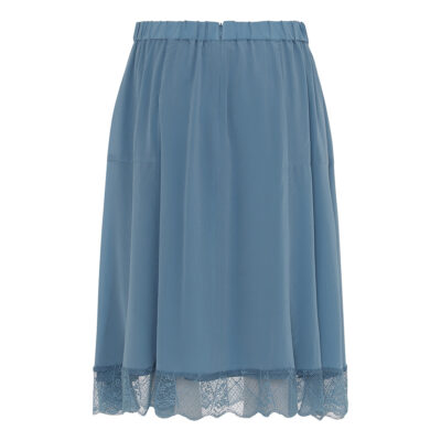 Ani Skirt
