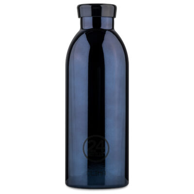 Clima Bottle Black Radiance