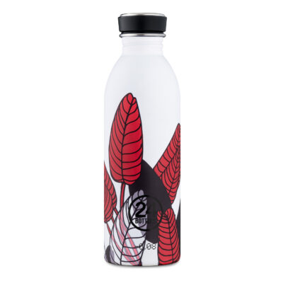 Urban Bottle Persian Shield