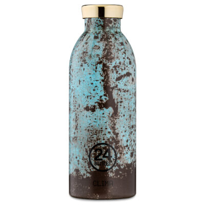 Clima Bottle Riace