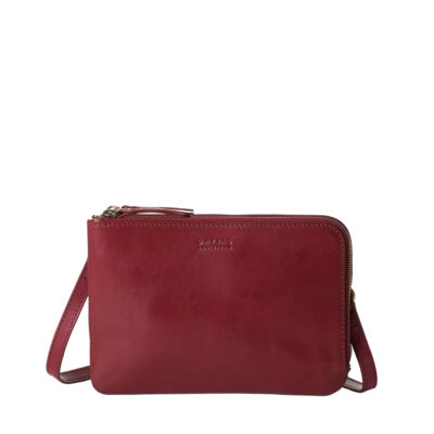 Lola – Ruby Classic Leather