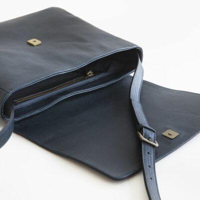 Bahia Bag – Blue