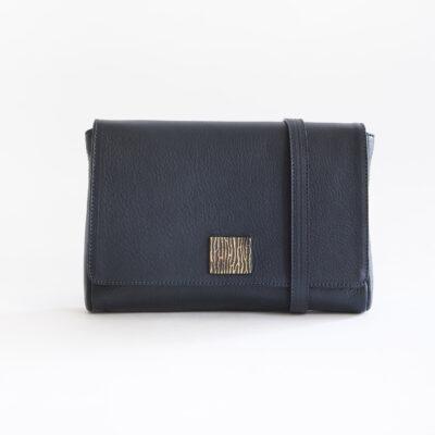 Lucia Bag – Blue