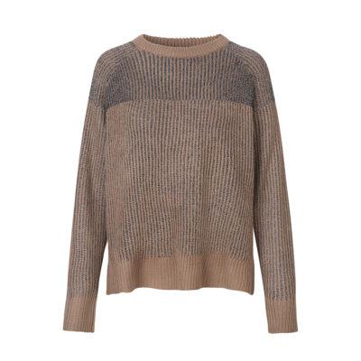 Jena Knit