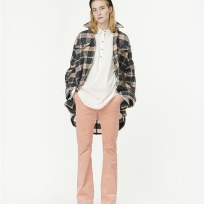 Juli Outerwear