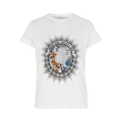 Juliette T-Shirt