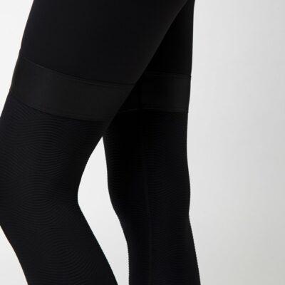 Redsand Legging – Black