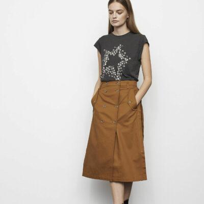 Elixia – Stella Nova T-shirt