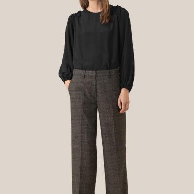 Nova Trousers