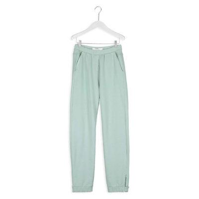 Benya Sage Trousers