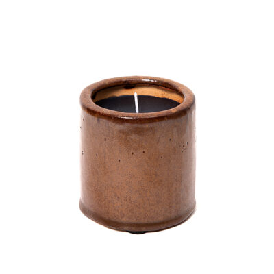 Goldie Scented Candle