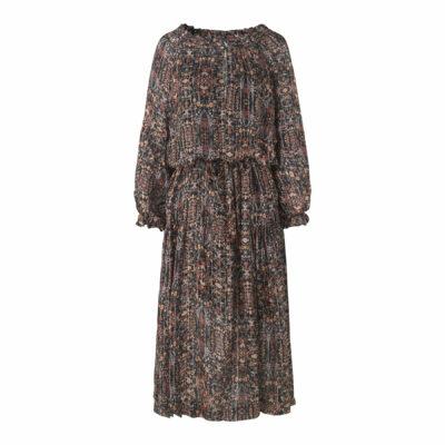 Signe Maxi Dress