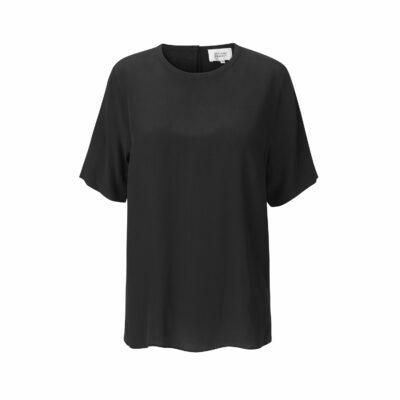 Tonga Silk SS T-Shirt