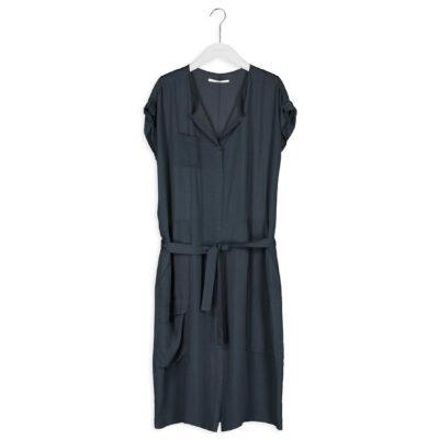 Della Dress – Midnight