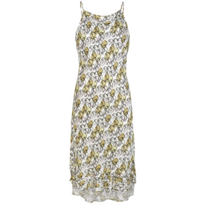 Edam Dress