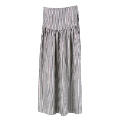 Cara Long Skirt