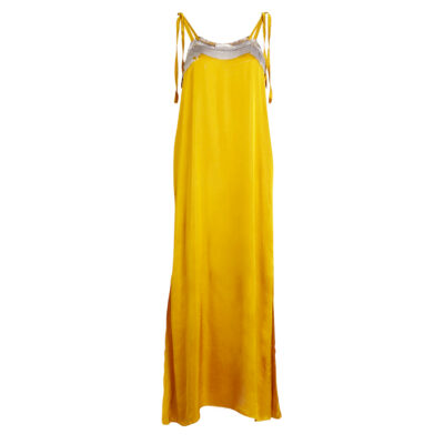 Karelia Slip Dress