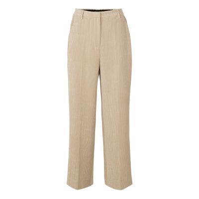 Gaia Trousers – Biscotti
