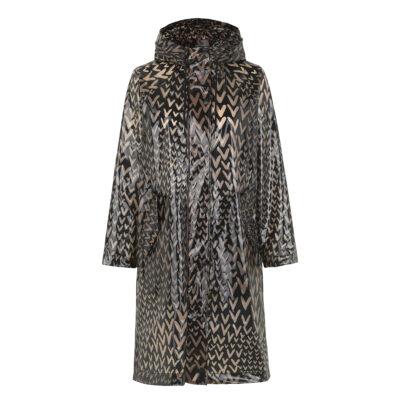 Rainly Coat