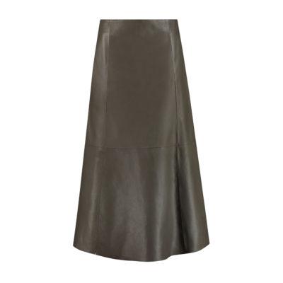 Merrith Skirt