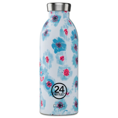 Clima Bottle Early Breeze 500ml