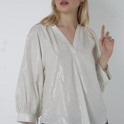 Kristen Blouse