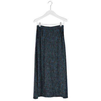 Ronya Skirt – Midnight