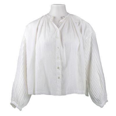 Donny Shirt