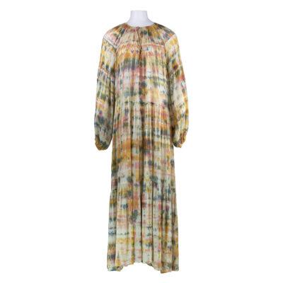 Jidan Dress