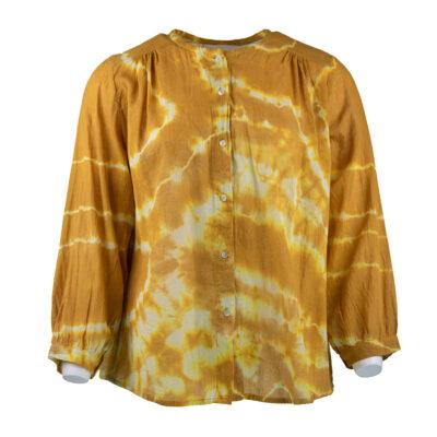 Ramzan Shirt