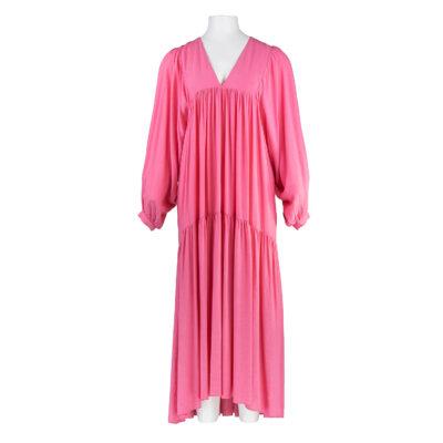 Austen Maxi Dress