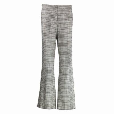 Orwell Pants