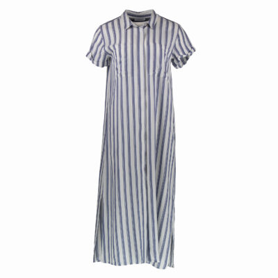 Vian Shirtdress