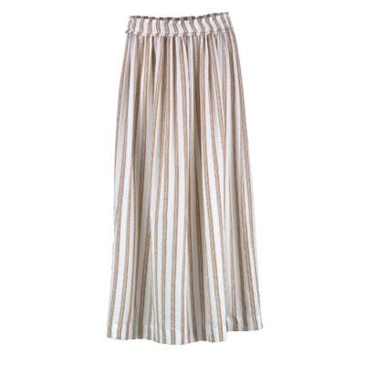 Justine Maxi Skirt
