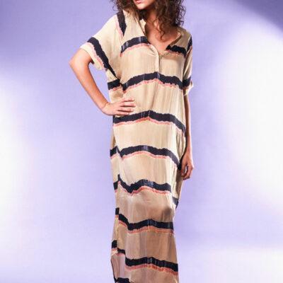 Lena Dress