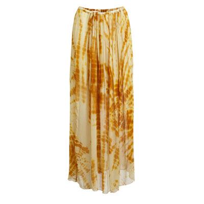 Margareth Skirt