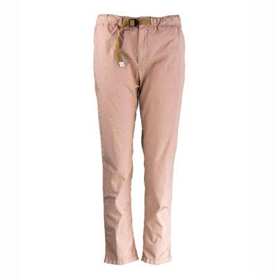 Marylin Pants – Pink