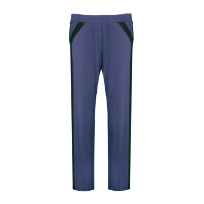 Dune Pants – Dark Blue