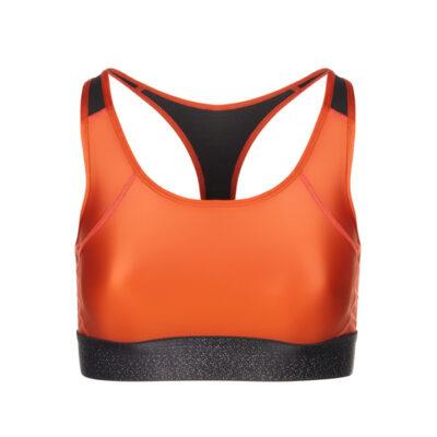 Mojave BH Top – Orange