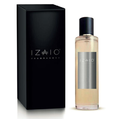 Izaio Room Spray Prestige Carbon