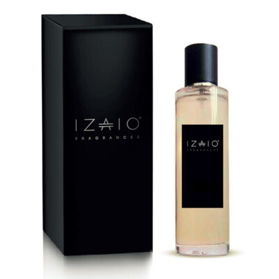 Izaio Room Spray Prestige Matt Black