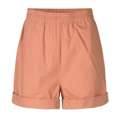 Larkin Shorts