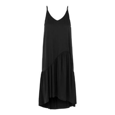 Rayes Dress