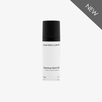Cleansing Hand Gel – 50 ml.