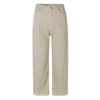 Malope Pants