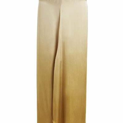Ima Fade Tulip Skirt