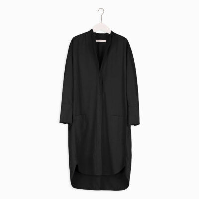 Dirah Dress – Blackish