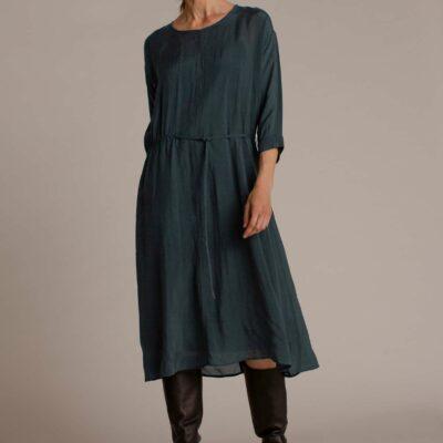 Novah Dress – Rainforest