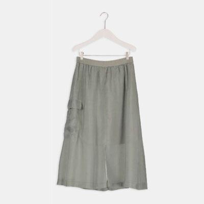 Nali Skirt Mist