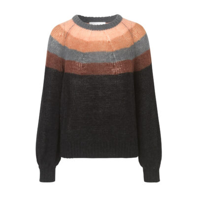 Lalupon Knit